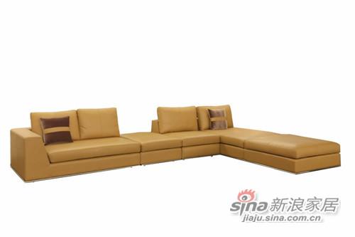 康耐登康的系列沙发DS08610 -0