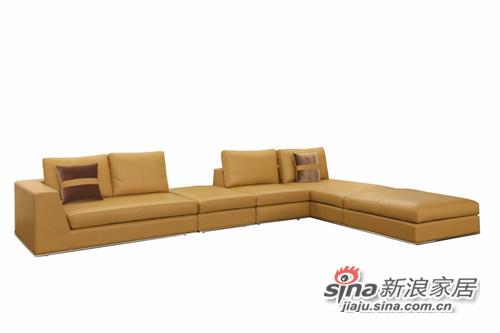 康耐登康的系列沙发DS08610