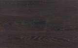 金鹰艾格实木地板火山系列温格波浪