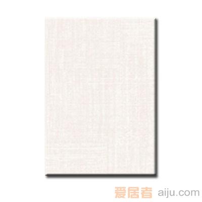 红蜘蛛瓷砖-墙砖RY43013(300*450MM)1
