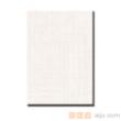 红蜘蛛瓷砖-墙砖RY43013(300*450MM)