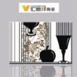 汇德邦瓷片-品味悉尼系列-迷醉系列-YC45222F21(300*450MM)