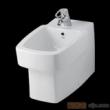 惠达-妇洗器-B185