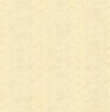 欣旺壁纸cosmo系列欲望都市CM6493A