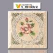 汇德邦瓷砖-仿古砖-巴比伦花园BE10805F03(97*97MM)