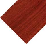 燕泥实木地板系列-红檀香