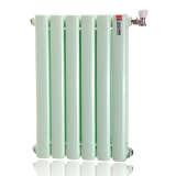 南山散热器钢制散热器Gb-100