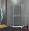 百德嘉淋浴房-H436201