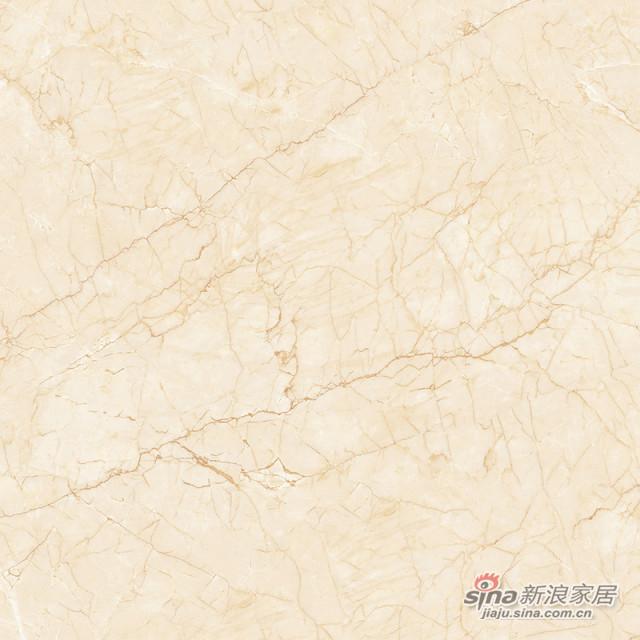 新濠瓷砖红色线石X1PA8061-1