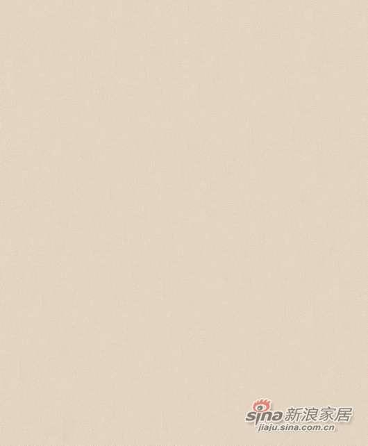 瑞宝壁纸玉兰春早02238-50-0