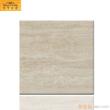 马可波罗-黄金海岸系列-小地砖MK3023(300*300mm)