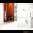 汇德邦瓷片-新南威尔仕系列-依云YC45807F01(300*450MM)
