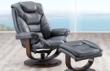 芝华仕沙发椅K827