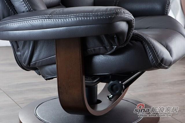芝华仕沙发椅K827-2