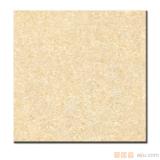 楼兰-抛光砖-布拉提系列W5D8055(800*800MM)