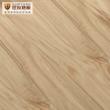 世友地板仿古强化复合木地板