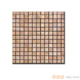 金意陶-墙砖-马赛克系列-KGJ333117(330*330MM)
