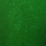 皇冠壁纸金屋藏娇系列99988