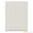 凯蒂复合纸浆壁纸-装点生活系列CS27326【进口】