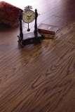 富得利三层实木复合地板红栎(美国红橡)廊桥岁月FC-0202-40-A