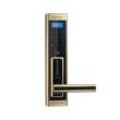 SmartRoom密码指纹卡锁