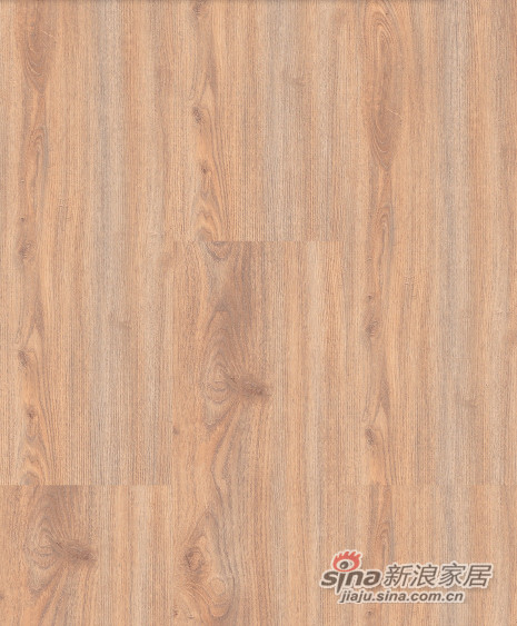 静林印刷软木地板200507