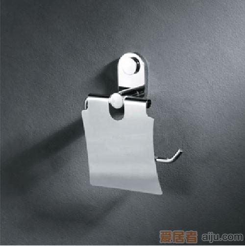 法恩莎纸巾架FGJ42071