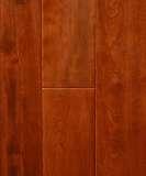 圣象地板圣世华堂SG1236