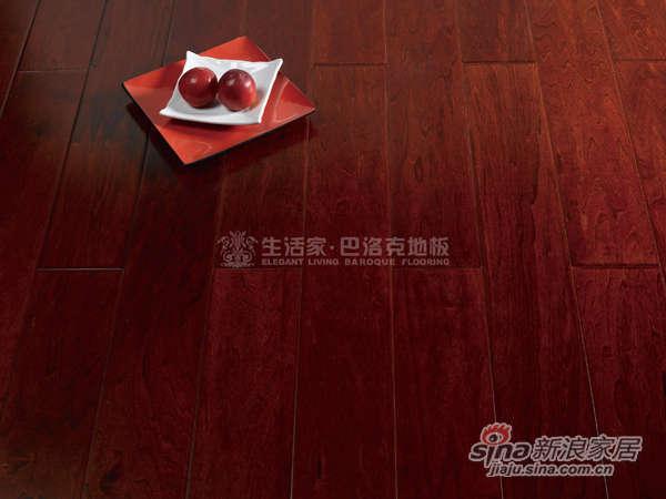 郁金香―拉菲特-0