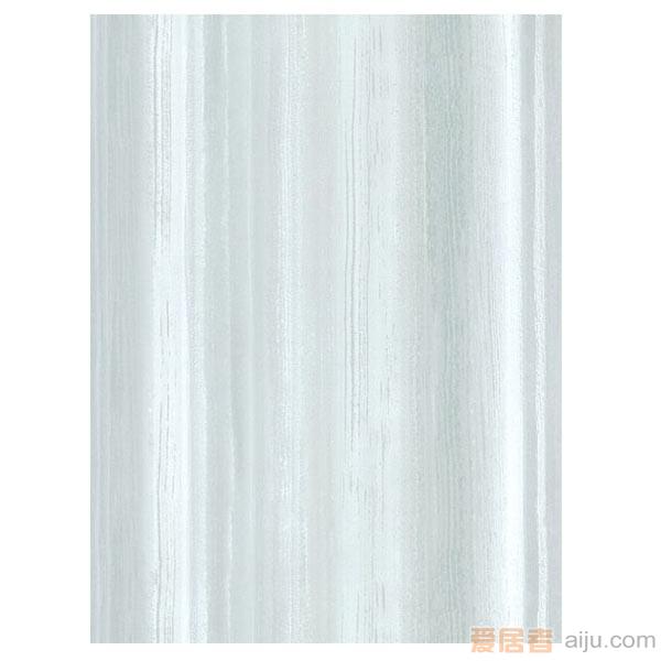 凯蒂纯木浆壁纸-艺术融合系列AW52079【进口】1