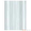 凯蒂纯木浆壁纸-艺术融合系列AW52079【进口】