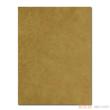 凯蒂复合纸浆壁纸-装点生活系列SM30393【进口】