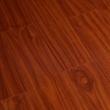 瑞澄地板--时尚达人系列--黑 胡 桃1258