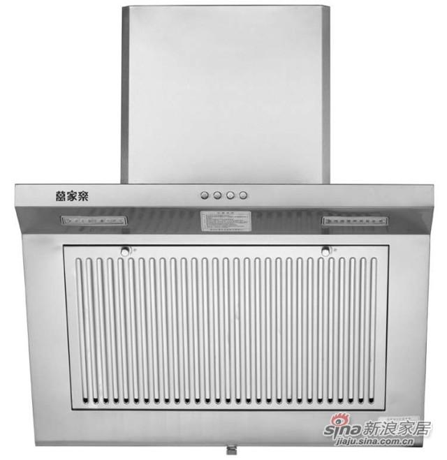 万家乐CXW-200-G3T01