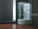 百德嘉淋浴房-H411801蒸汽房