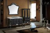 浴室柜LD38367C