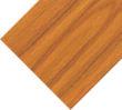 燕泥强化地板防水系列-YF306