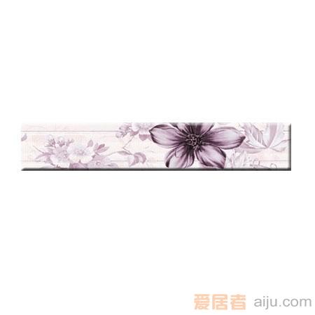 冠珠釉面砖青花瓷GQYT43203D(T)(80*450MM)1