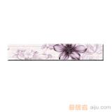 冠珠青花瓷GQYT43203D