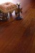 富得利三层实木复合地板栎木(欧洲橡木)午后时光FC-0107-40-PL