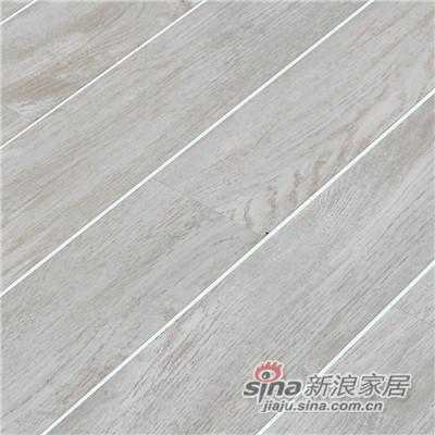 德合家Falquon 强化地板F88506 亚拉贵橡木-1