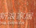 康利石材红洞石
