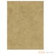 凯蒂纯木浆壁纸-艺术融合系列AW52051【进口】