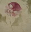 皇冠壁纸花之韵系列59051