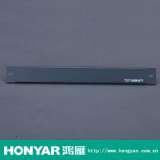 鸿雁1U空档板HBLK-1U