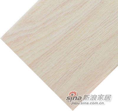 燕泥强化地板超铂金面系列-YG506-0