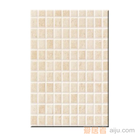 冠珠釉面砖元素100系列GQY43211(300*450MM)1