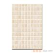 冠珠釉面砖GQY43211