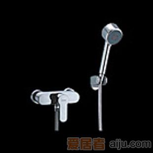 惠达-淋浴水龙头-HD505L-011