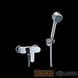 惠达淋浴水龙头HD505L-01